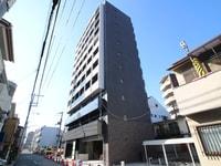 アクアプレイス福島EYE(504)