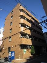 Promenade松屋町