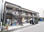 沢ノ町文化北向き