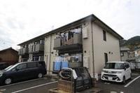 グリ-ンコ-ト松ノ馬場