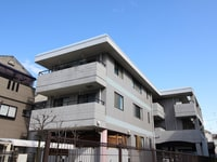 マンション津久野(205)