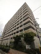 Will DO浜崎通の外観
