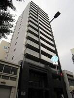 レオンコンフォ-ト本町東(904)