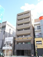 ベラジオ京都烏丸十条(601)