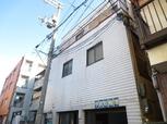 ビアンカ-サ駒川