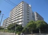 東灘ロイヤルマンション(205)