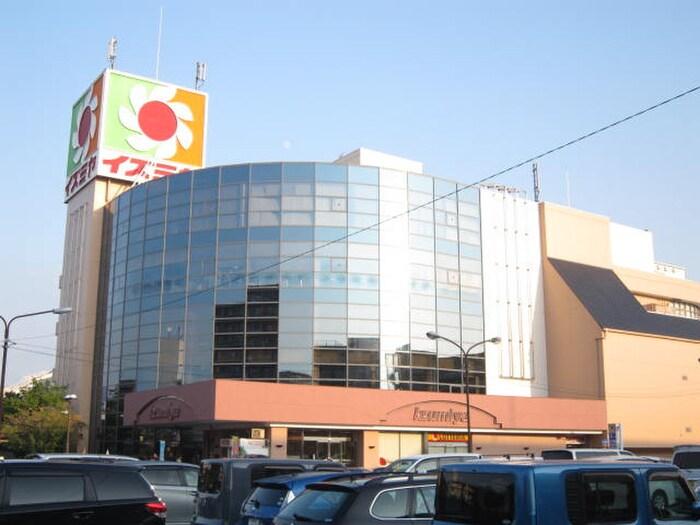 イズミヤ(ショッピングセンター/アウトレットモール)まで170m