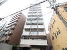 エスリード大阪ドームシティ(805)の外観