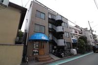 桜木マンション