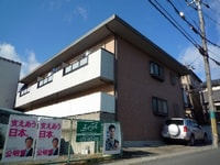 TOMOHISA Ⅰ