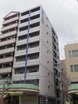 フォーチュン松屋町(402)