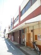 光善寺駅前デパート(デパート)まで202m