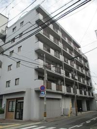 サンノ-ブル兵庫