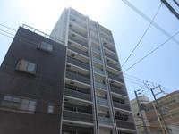 ファーストレジデンス大阪BAYSIDE(903)