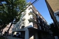 旭第2マンション