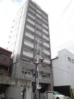 クリスタルグランツ大阪BAY(202)