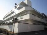 グランディア新神戸