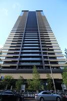 RJR堺筋本町タワー(505)の外観