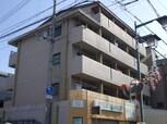安田第3ビル