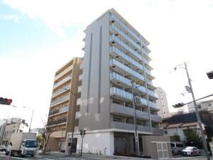 エグゼ江坂(1003)