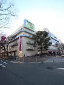 イオン 古川橋駅前店(ショッピングセンター/アウトレットモール)まで645m