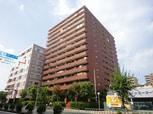 ライオンズマンション新大阪第3(817)