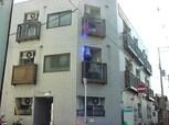 ロイヤル堺東