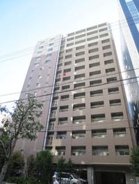 KDX堺筋本町レジデンス
