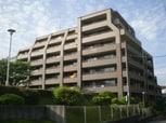 ステイツ桃山台レジデンス(807)