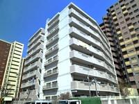 阪神ハイグレードマンション10番館