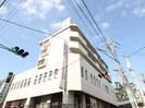 夙川第一ビルの外観
