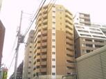 プレサンス神戸駅前グランツ(1001)