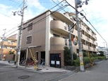 神田弐番館