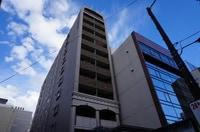 ベラジオ四条烏丸Ⅲ(1101)