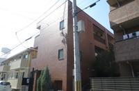 フォンテ-ヌ武庫之荘