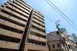 CityLifeプレサンス新大阪(201)