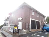 ロ-ズコ-トハイツ木村