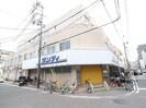 湊川ビルの外観