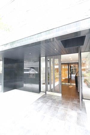 プレサンス天神橋スカイル(306)