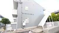 シ-サイドナガイⅡ