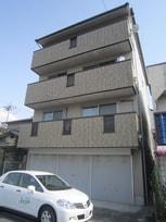 Casa.Nukiyama
