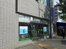京都銀行(銀行)まで120m