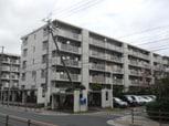 住道駅前住宅3号棟(505)
