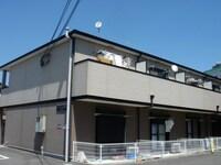 ハーブプラザ和泉鳥取Ⅲ番館