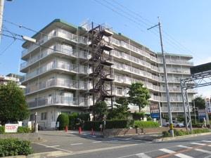 マンハイム淀川公園(223)