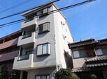 シャンティ-香里ヶ丘NO.4