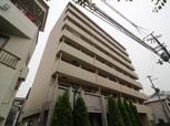 ジュネ-ゼグラン福島EbiE(701)