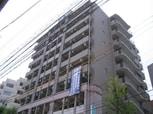 エステムコ-ト三宮駅前ラドゥ-(205)