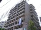 エステムコ-ト三宮駅前ラドゥ-(207)の外観