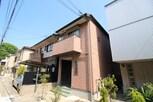 Ks House